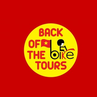 Back of the Bike Tours