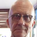 avatar for Stanislas Romankiewicz