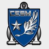Centre d'Études Stratégiques de la Marine (CESM)