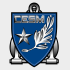 Centre d'Études Stratégiques de la Marine (CESM)