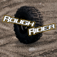 {4F}RoughRider^JayBird