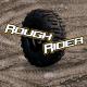 Rough^Rider