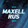 Maxell_Rus