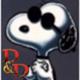 dmfumbl's avatar