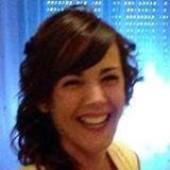 Marisa Perez