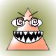 sites.google.com/view/link-alternatif-poker88
