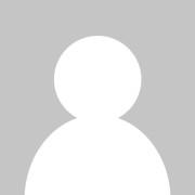 Photo of Mehmet Uğurlu