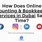 Photo of ParshAccountingService