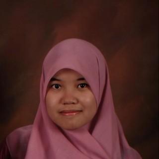 Nabila Rahma Nur