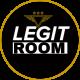 LegitRoom