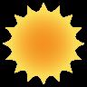 summercitycamp