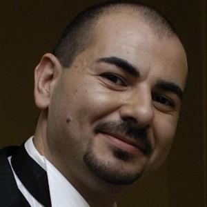 Domenico Addotta
