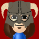Kitalon's avatar