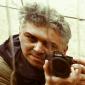 Milen Dyankov (Liferay)'s picture