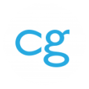 CG Professional