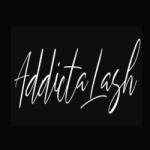 AddictaLash