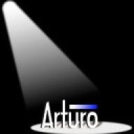 xArturo84x