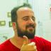 Gomex's avatar