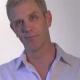 Profile photo of Pete Hudson