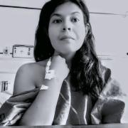 Arely Jiménez