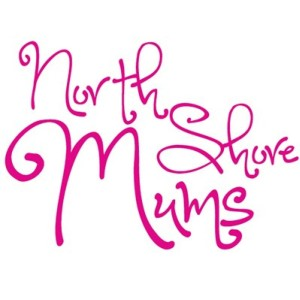 North Shore Mums Advertorial