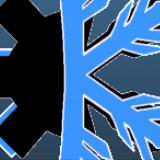 IceMakerZero