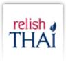 relishThai.com