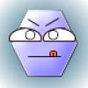 dashclock, DashClock Widget : app gratuite Android