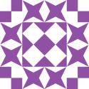 Immagine avatar per enza