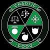 View LeandroMC's Profile