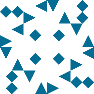 Vjpar001 - avatar