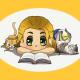 Sonia (Il salotto del Gatto Libraio)
