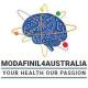 Avatar for Modafinil4 Australia