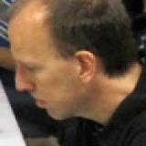 Andrew Catlin