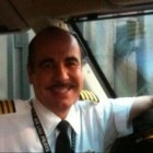 Photo of Capt. Les