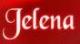 Jelenakl