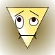 Profile picture of Thorsten Strama