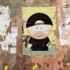 luedriver's avatar