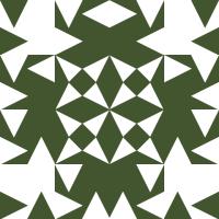 gravatar for divyasingh.7738