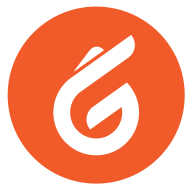 gurusblogger