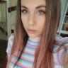 avatar for JoAnna Thomoson