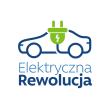 Elektryczna Rewolucja