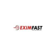 Photo of EximFast