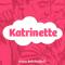 Katrinette