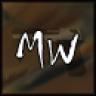 MWisBest