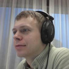 Avatar for vaclav from gravatar.com