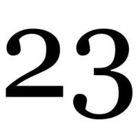 polm23