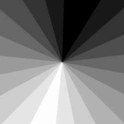 Federico Spini