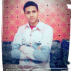 Avatar of عمرو المحمدي