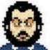 Marcelo Soares Souza's avatar